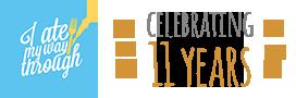 IAMWT_logo_11years